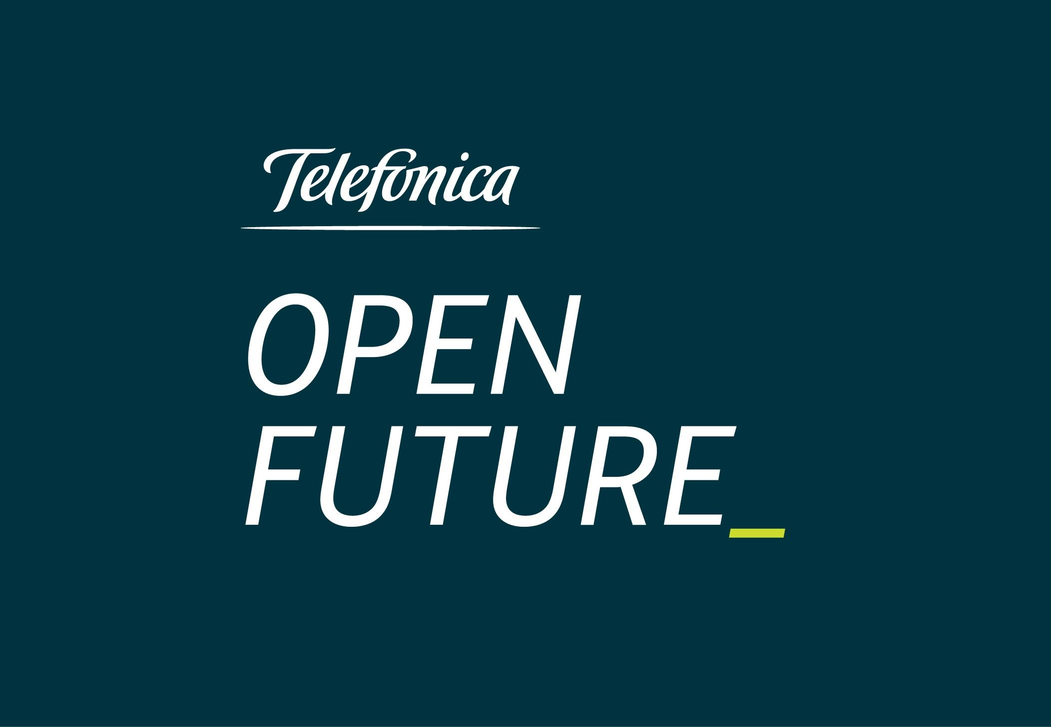 Telefónica Open Future_: todo lo que necesitas para emprender
