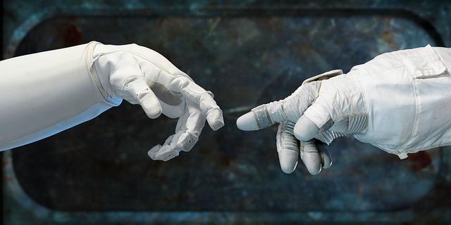 Las diez tecnologías emergentes de 2015
