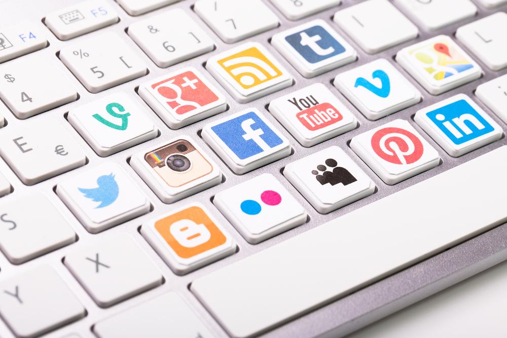 ¿Están los medios sociales distorsionando el concepto que los adolescentes tienen de la amistad?