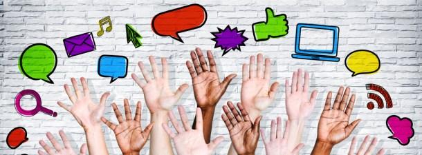 Redes sociales y adolescentes en latinoamérica y España bajo la lupa de un estudio (I)
