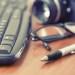 Los 4 mejores editores de imágenes online y gratuitos