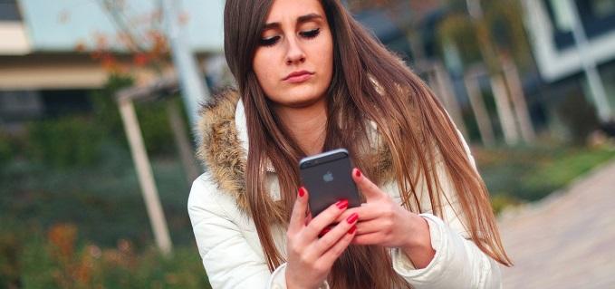 La revolución de la mensajería instantánea