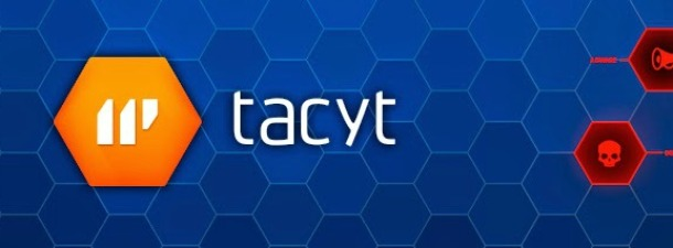 El ecosistema Android se vuelve más seguro gracias a Tacyt