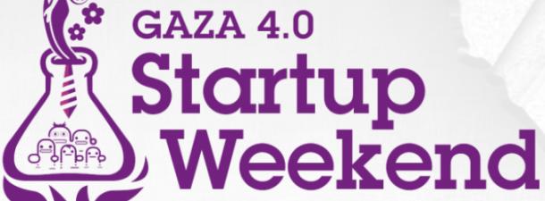 Cómo las startups en zona de guerra están floreciendo con fuerza en los ecosistemas más complejos
