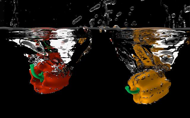 Impresión 3D: ¿la nueva forma de cocinar?