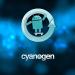 La historia de Cyanogen, el próximo gran actor de la telefonía móvil