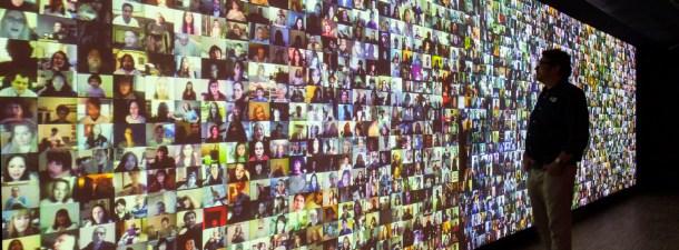 La nueva y valiosa vida de los 'datos basura'
