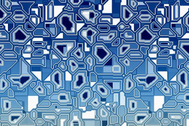 NetIDE: Herramientas de desarrollo para la red del futuro