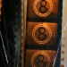 Inteligencia artificial, una realidad pronosticada por el cine