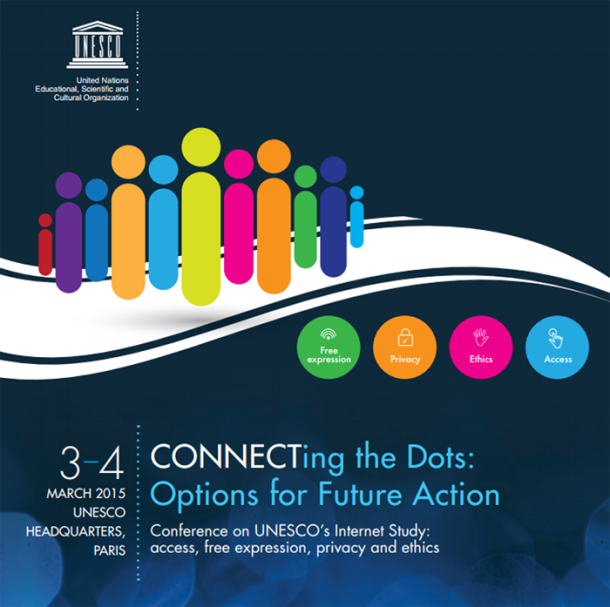 UNESCO_Connecting-the-dots
