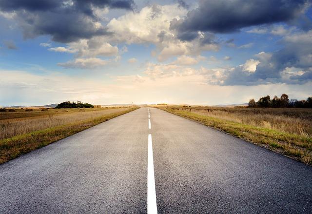 Carreteras verdes, el próximo reto de la tecnología