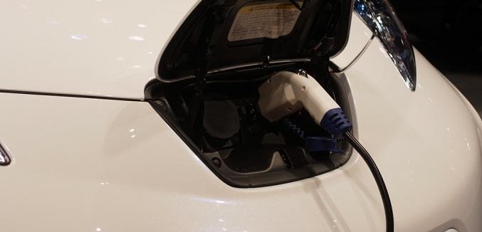 El precio de las baterías de ion-litio ha caído un 59% desde 2007