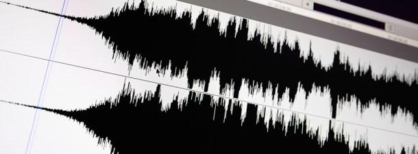 Los mejores editores de audio en línea y gratuitos