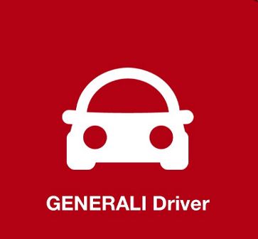 Generali Driver: la app que gamifica tu buenos hábitos al volante
