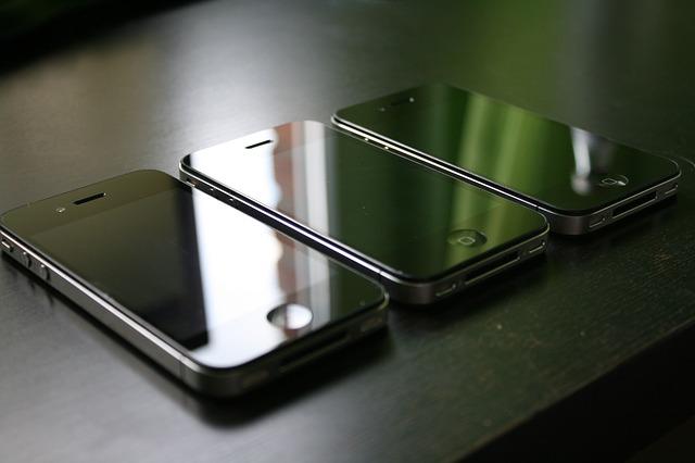 Diagnosticar el cáncer con un smartphone por menos de 2 dólares