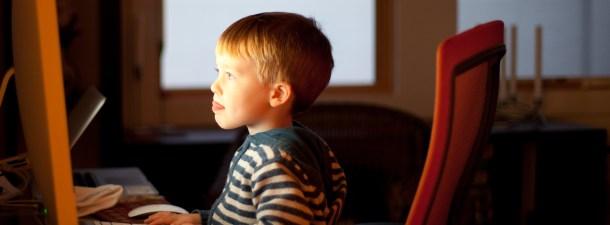 Implementa tus clases: recursos online para profesores (II)