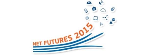 Net Futures afianza los estándares abiertos como clave para una Europa innovadora