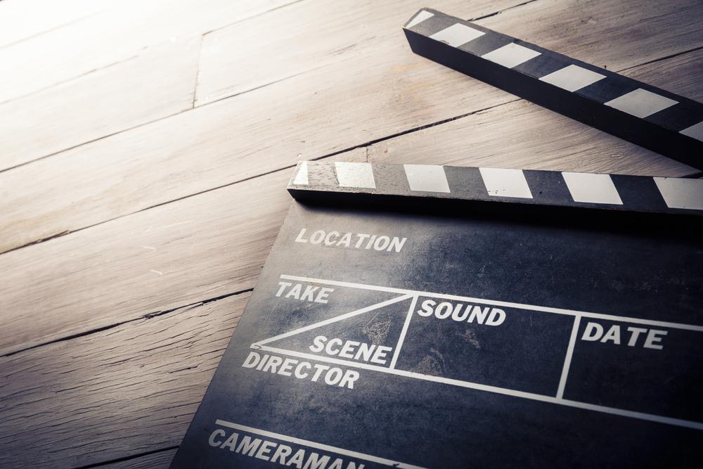 Aplicaciones web para editar vídeo desde el navegador