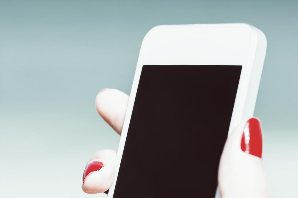 Cómo darle nueva vida a un iPhone viejo