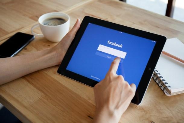 limitar el tiempo en redes sociales