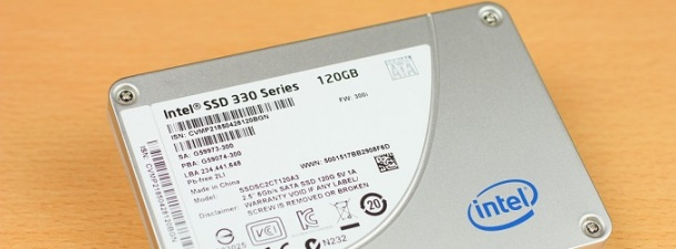 NVMe, la vertiginosa evolución del almacenamiento SSD