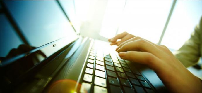 Todos somos iguales tras el teclado, ¿puede el software ser el gran ecualizador social?