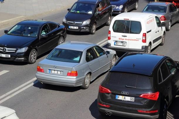 traffic-337574_1280
