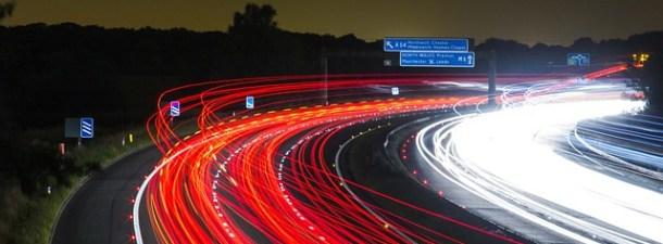 ¿Cómo podríamos ordenar mejor el tráfico?
