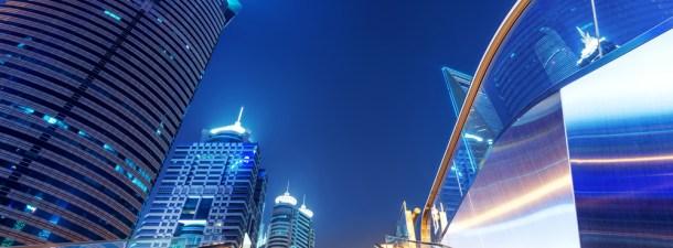Traspasando fronteras para crecer (I): la importancia de la internacionalización para las startups