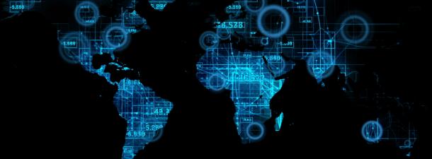 """Telefónica potencia el """"Big Data for Social Good"""" en Colombia"""