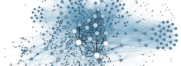 El Data Transparency Lab anuncia la financiación de seis proyectos