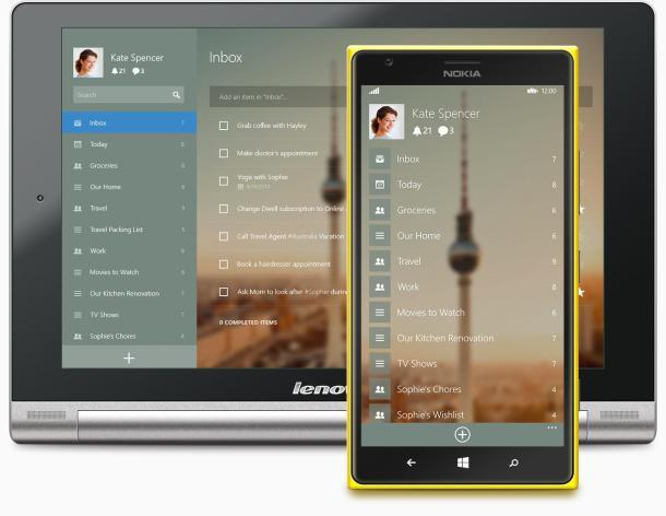 Wunderlist-app-windows-e-windows-phone-8-em-breve