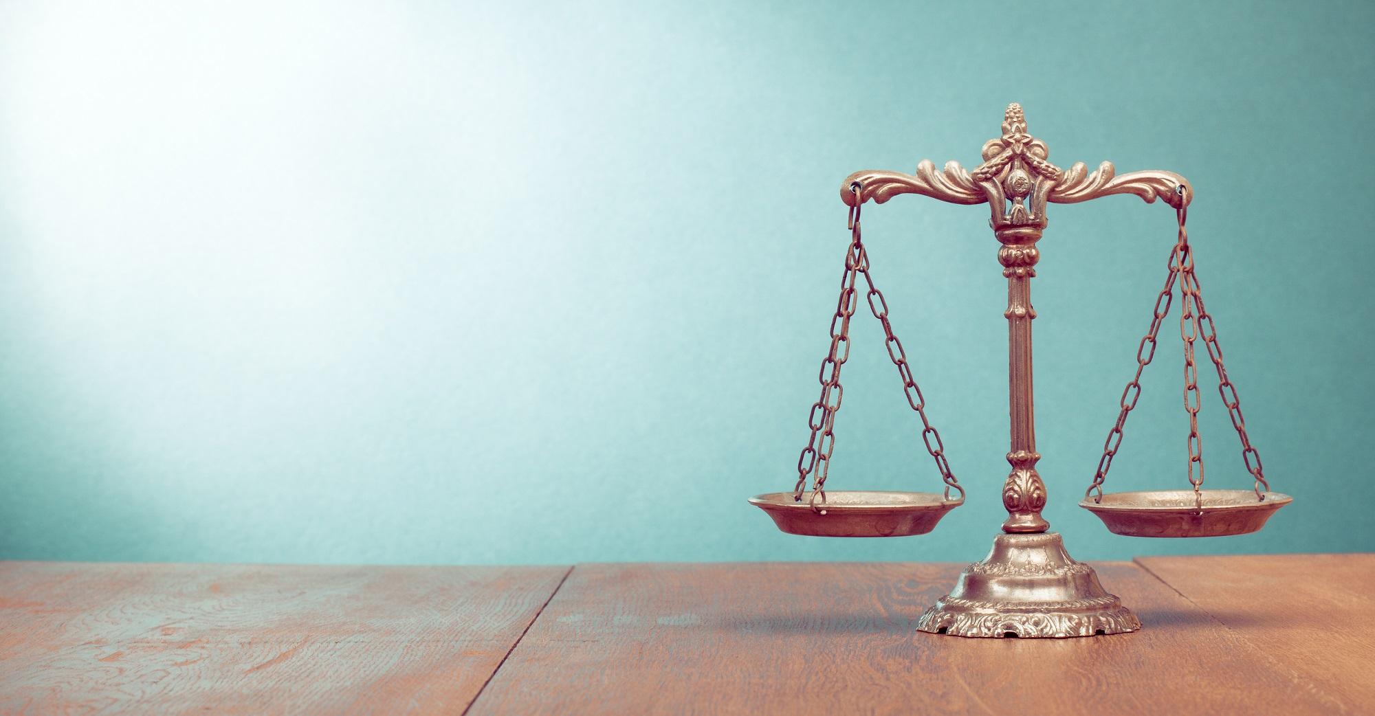La ciencia que puede aprenderse en un juicio