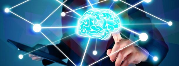 ¿Puede el big data ayudar en la investigación de las enfermedades neurodegenerativas?