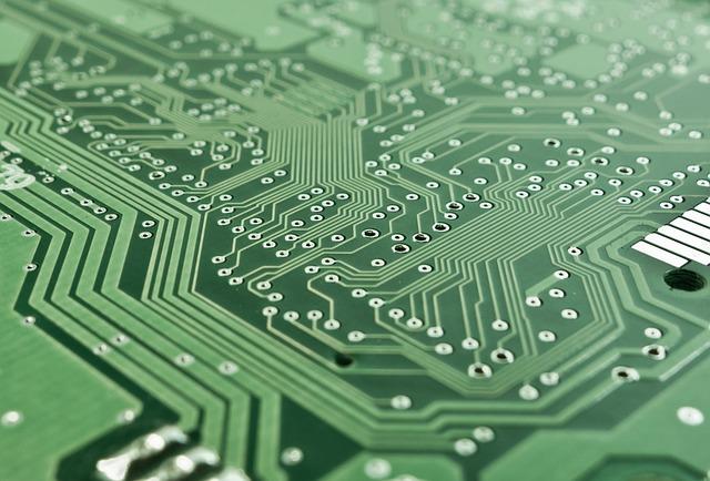 Crean el primer procesador que utiliza luz para las comunicaciones ultrarrápidas