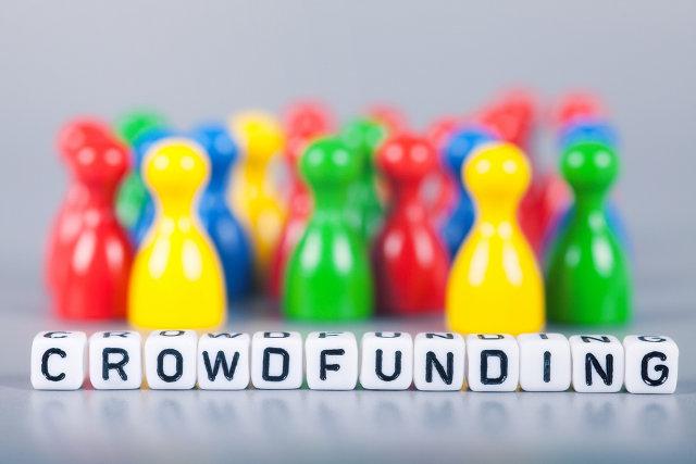 ¿Por qué fracasa una campaña de crowdfunding?