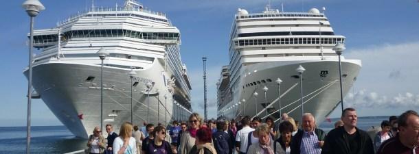 El Big Data ahora se aplica al turismo en España de forma brillante