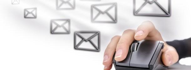 Cómo saber si tu correo ha sido comprometido en una fuga de datos