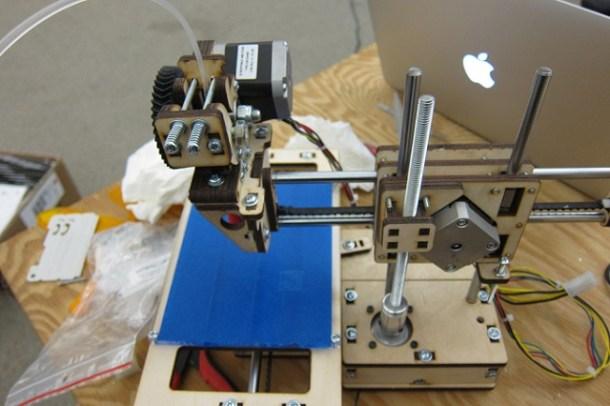 grafeno para imprimir en 3d
