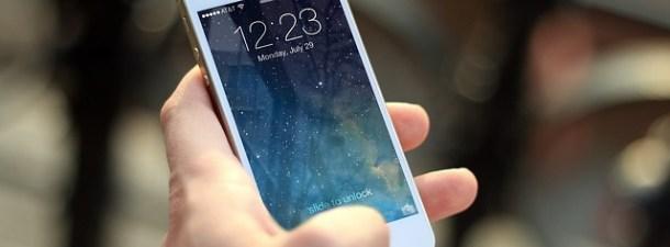¿Smartphones y tablets que piensan como humanos? Este chip neuromórfico podría lograrlo