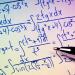Problemas del milenio: tres incógnitas de las matemáticas que todavía no tienen solución