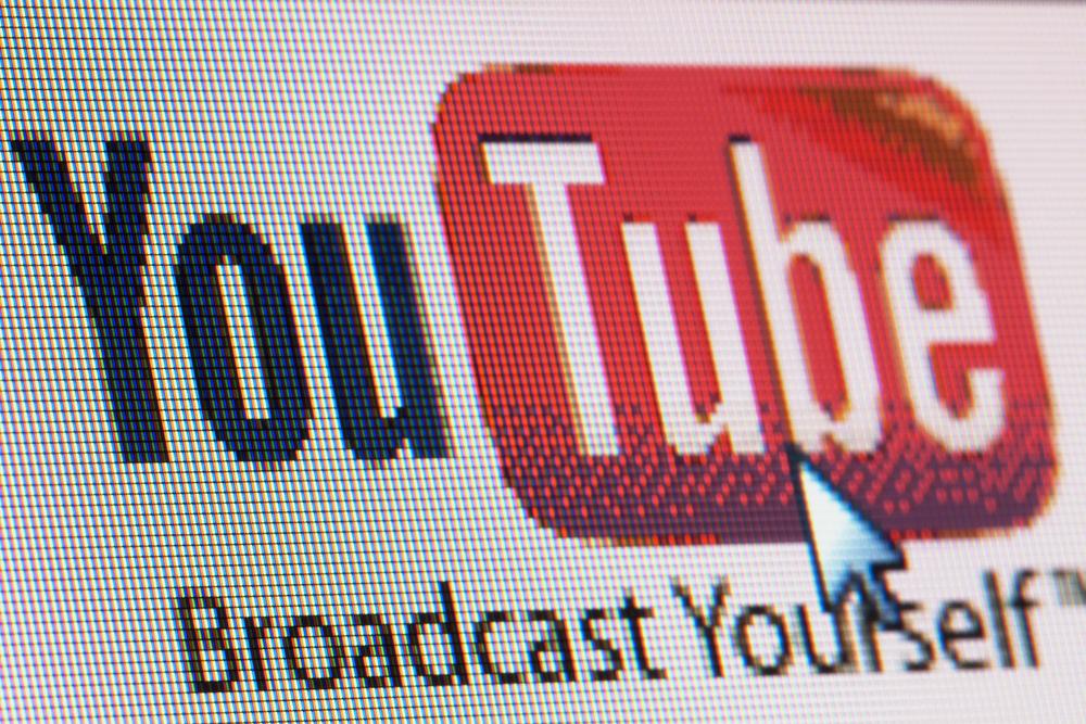 Cómo mejorar las funciones y la apariencia de YouTube