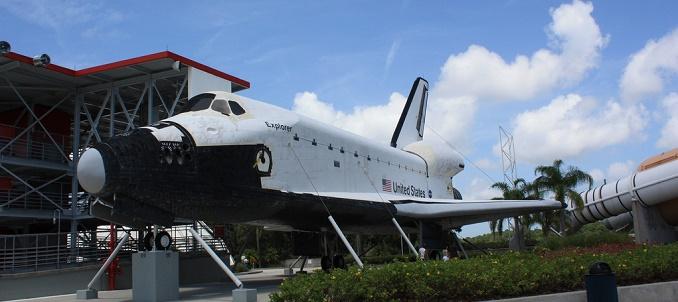 Así es el motor de la NASA que viajaría a Marte en 70 días