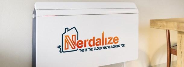 Calefacción gratis en casa a cambio de apadrinar un servidor