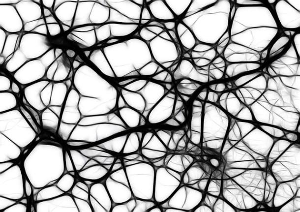 chips neuromórficos