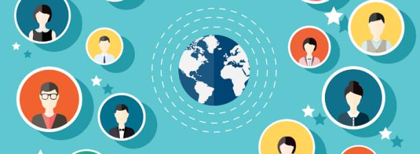 Estrategias para lanzar tu marca en Redes Sociales