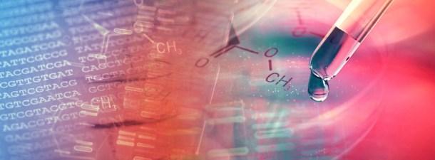El gigante fotográfico Fujifilm se centra en biotecnología