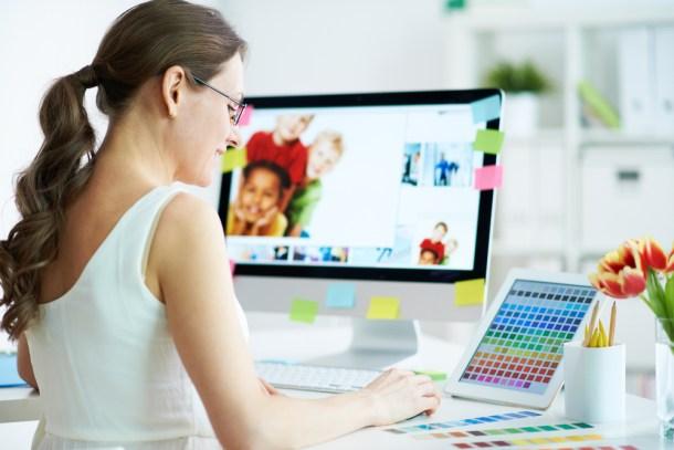 Shutterstock / Pressmaster