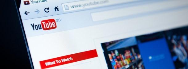 10 canales de YouTube que te harán más inteligente