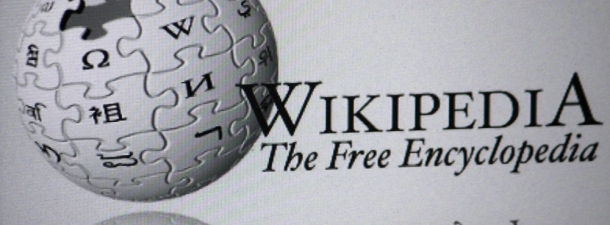 Trucos para sacarle el mayor provecho a Wikipedia
